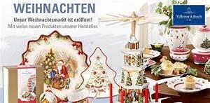 Villeroy Und Boch Weihnachten Sale : villeroy boch gutscheine villeroy boch rabatte 33 kostenlose rabatt gutscheine 2019 ~ A.2002-acura-tl-radio.info Haus und Dekorationen