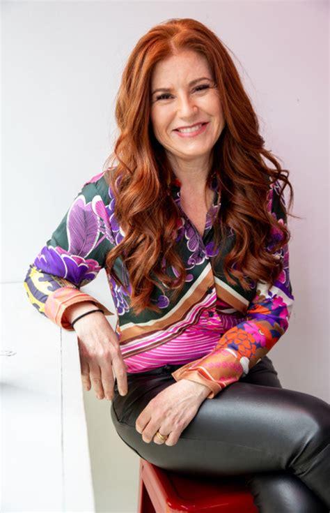 Kara Goldin Keynote Speakers Bureau and Speaking Fee