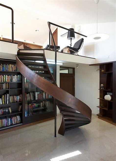 inspirational mezzanine floor designs  elevate  interiors
