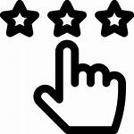 Rating Icons Icon Flaticon