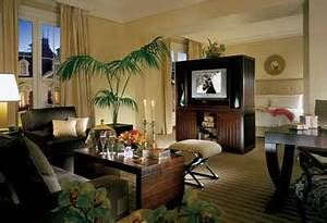 Hotel Four Seasons Photos Info Buenos Aires Hotels