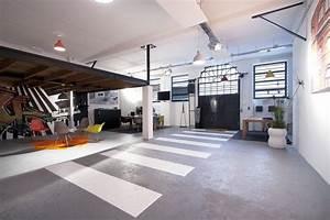 Espace Atypique Lyon : l 39 agence espaces atypiques de lyon change d 39 adresse ~ Carolinahurricanesstore.com Idées de Décoration