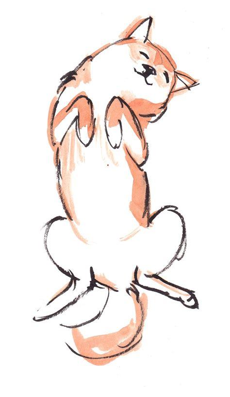 dog drawings ideas  pinterest   draw