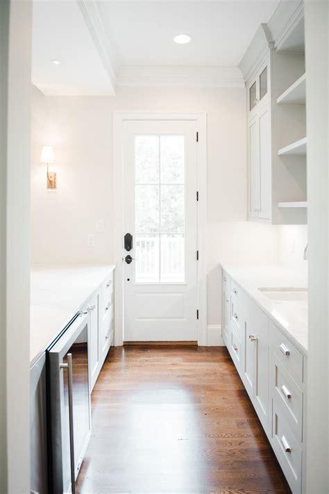 Ashburn Project  Classic Home  Virginia Studio Mcgee