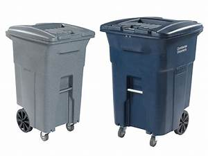 Document management carts toter for Document cart