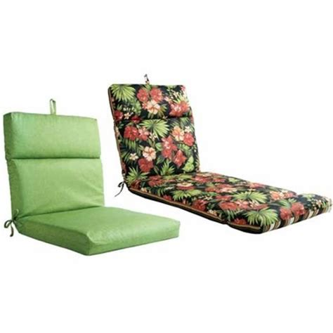 big lots chair pads patio furniture cushions big lots image pixelmari