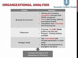 fantastic organizational needs analysis template ideas With organizational needs analysis template