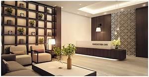 Interior, Design, Companies, In, Kochi, Thrissur