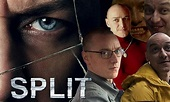 Why The Twist Ending Of 'Split' Is Quietly Revolutionary ...