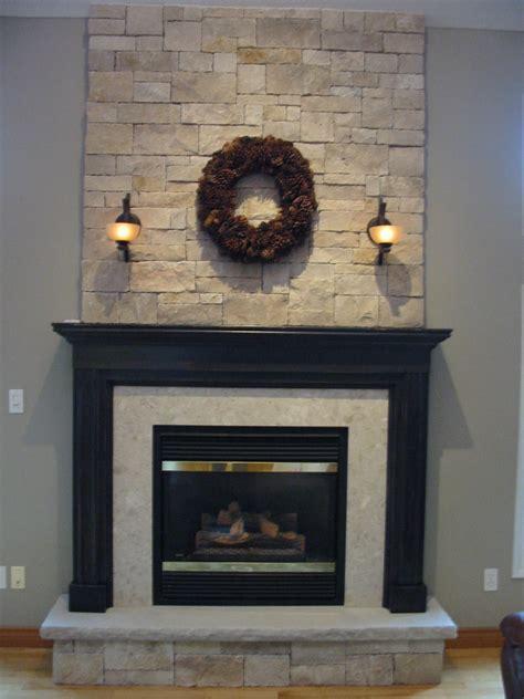 Refurbished Fireplaces Dulichdaiphongcom