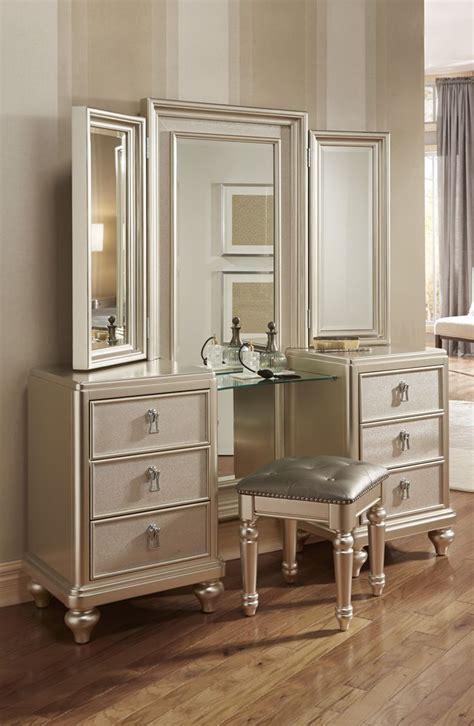 diva vanity dresser stool decor bedroom makeup