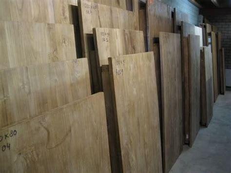 wholesale teak furniture reclaimed teak furniture