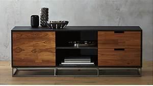 Designs For Bookcases 21 Floating Media Center Designs