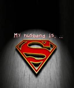 Superman Love Quotes. QuotesGram
