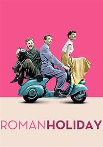 Roman Holiday Color | www.imgkid.com - The Image Kid Has It!