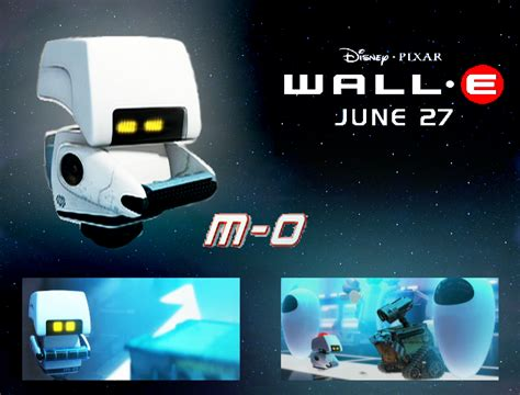wall  mo display  ss  deviantart