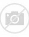 Pia Lindström, daughter of actress Ingrid Bergman, with ...