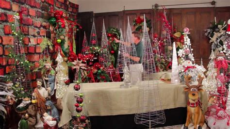 home n decor 2013 wired tree overview trees n trends