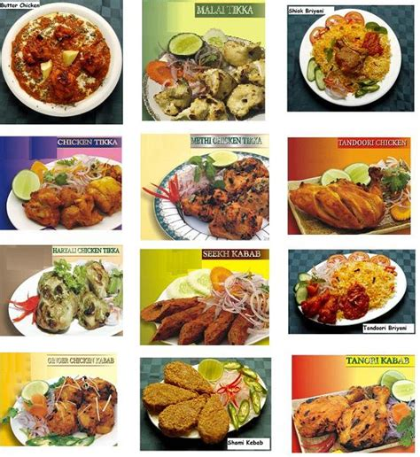instant cuisine 인스턴트식품의 폐해 네이버 블로그