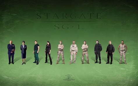Stargate, Daniel O'connell And Jack O'connell On Pinterest