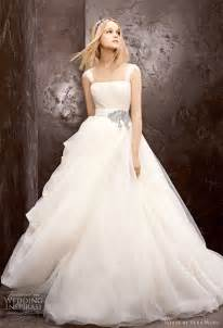 christian wedding dresses 17 wedding dresses that would make you want to a christian wedding colorize mag
