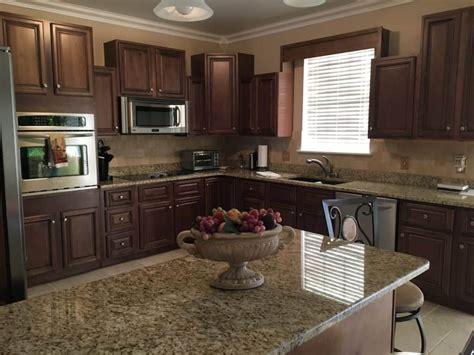 lighter  brighter kitchen cabinets