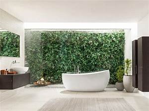 Faire Sa Salle De Bain : comment faire de sa salle de bain un espace cosy et styl s elle d coration ~ Preciouscoupons.com Idées de Décoration
