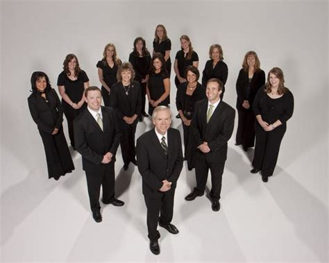 Corporate Photography-Group Shots and Video - ABC