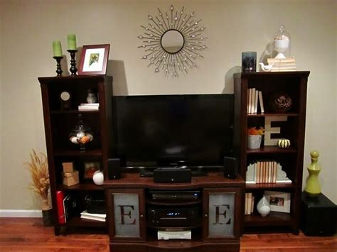 tv decorating 1000 ideas about decorating around tv on home