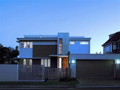 modern architecture home plans modern house box design modern house