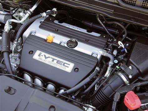 2006 honda civic hybrid transmission problems k20 k24 hybrid engine build guide hybrid racing