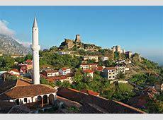 Albania – wakacje 2018 i 2019 wczasy, wycieczki, all