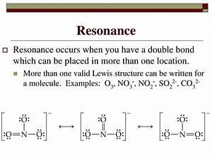 Ppt - Chemical Bonds Powerpoint Presentation