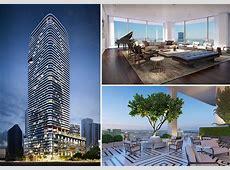 SLS Lux Deposits Miami Preconstruction Condo Market
