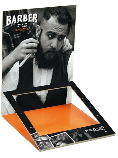 Comptoir Livre by Pr 233 Sentoir Comptoir Barber Pro Livr 233 Sans Produit