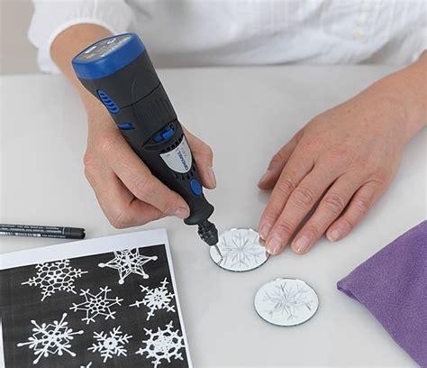 cuisiner rognons flocons de neige à graver sur verre galerie photos d