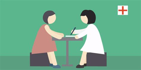 Dokter Layanan Aborsi Jakarta Alasan Kenapa Telinga Hidung Dan Tenggorokan Ditangani 1