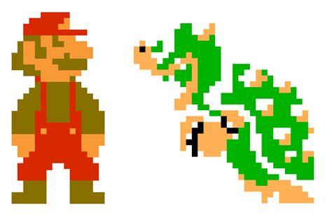Crazy Mario Timeline Theory Fafnirs Gaming Rambling