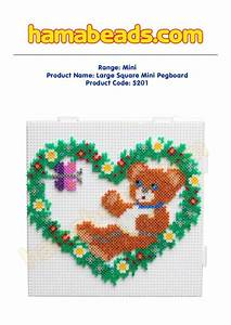 Star Of The Week Templates Design Downloads Hama Beads