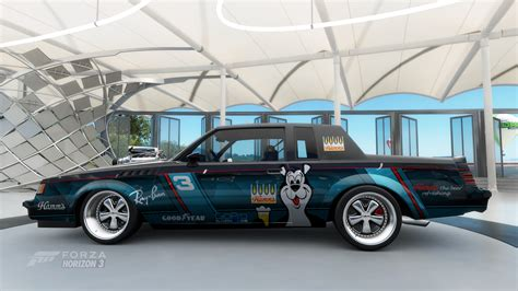 forza horizon  livery contests  contest archive forza motorsport forums