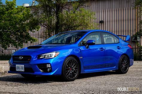 2013 Subaru Impreza Reviews And Rating