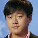 Tong Dawei (佟大為)