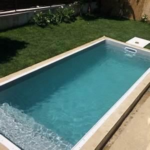 Prix Petite Piscine : kit mini piscine petite piscine ~ Premium-room.com Idées de Décoration