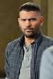 'Scandal' Case Study: Guillermo Diaz Talks Huck's Big ...