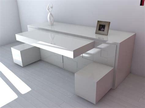 si鑒e design modernes sideboard vom tetris spiel inspiriert platzsparende möbel