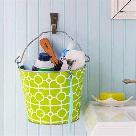pedestal sink storage solutions 82 best pedestal sink storage solutions images on