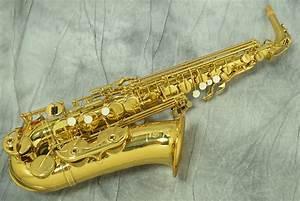 Yamaha Yas 62 : yamaha yas 62 alto saxophone with g1 neck reverb ~ Jslefanu.com Haus und Dekorationen
