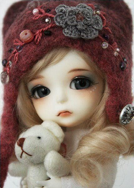 lovely dolls wallpapers