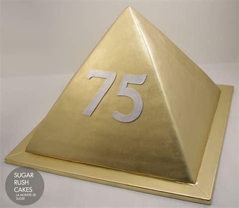 goldpyramid
