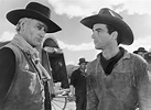 From the Archives: Montgomery Clift, 45, Dies of Heart ...